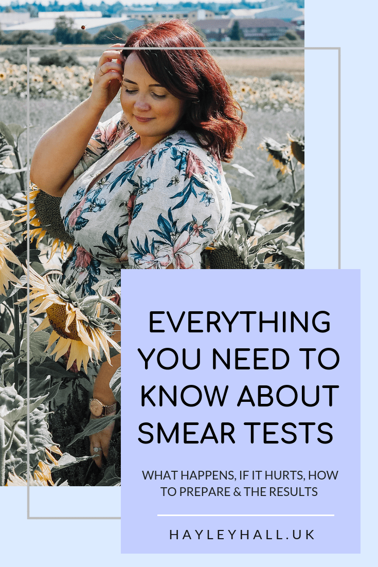 what happens during a smear test, abnormal cells, does a smear test hurt, reduce pain smear test