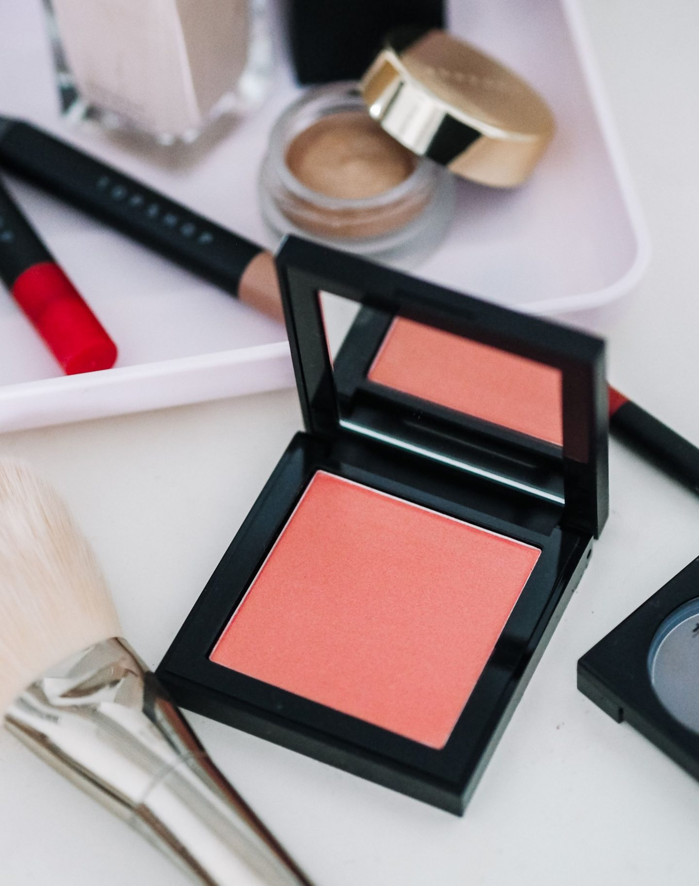 6 Fab Makeup Products You Need To Try From Topshop Beauty