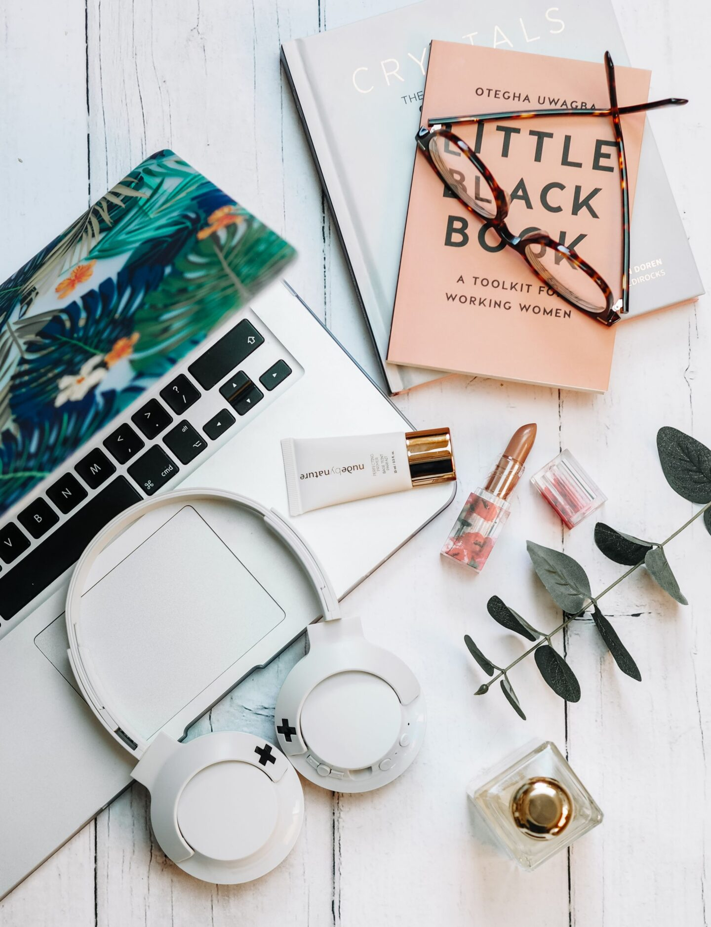 Will 2019 Be The Year Of The Blog? Why I Think They're Set To Make A Comeback...