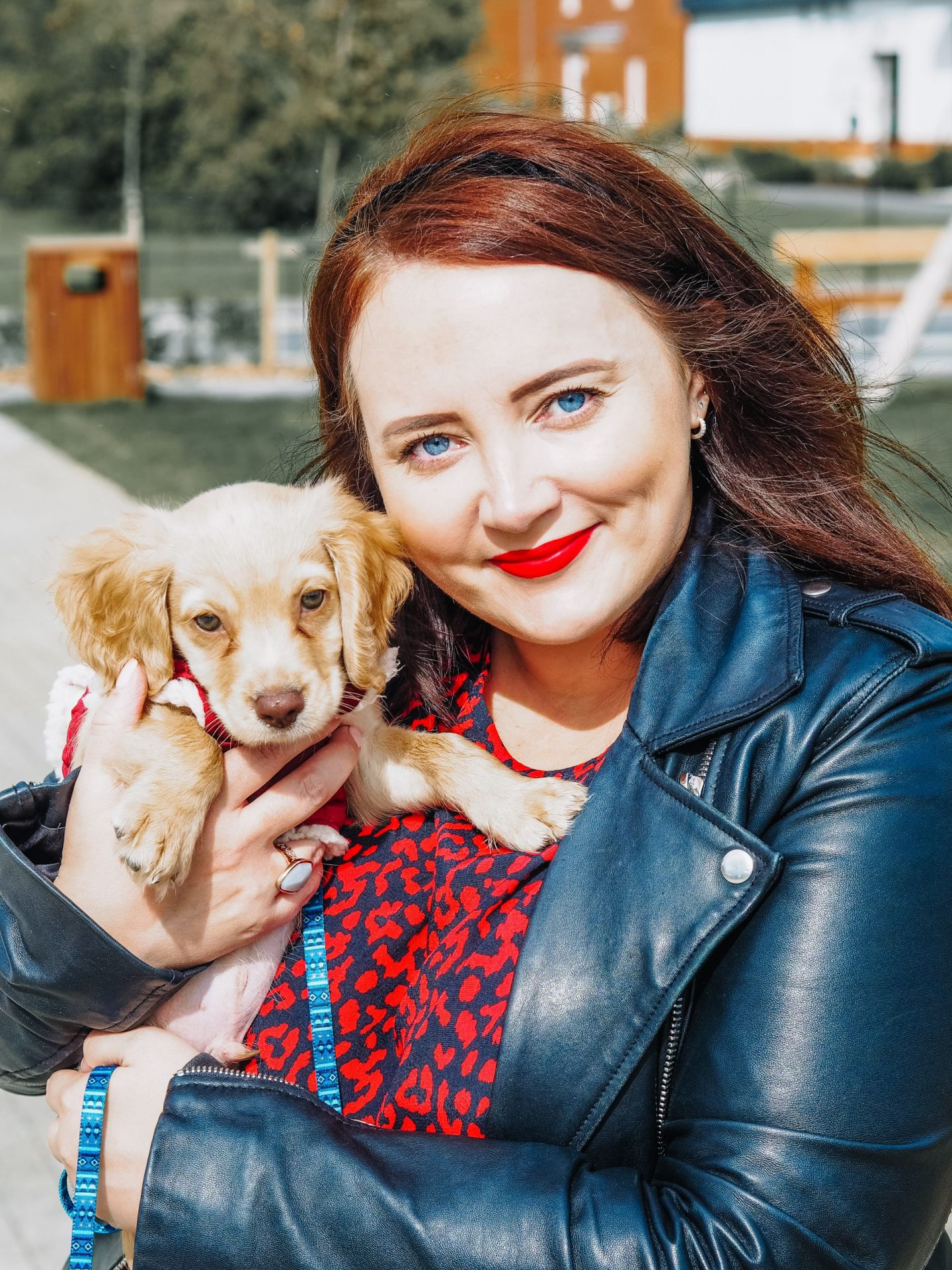 15 Things I've Learned Since Getting A Puppy | Advice & Anecdotes