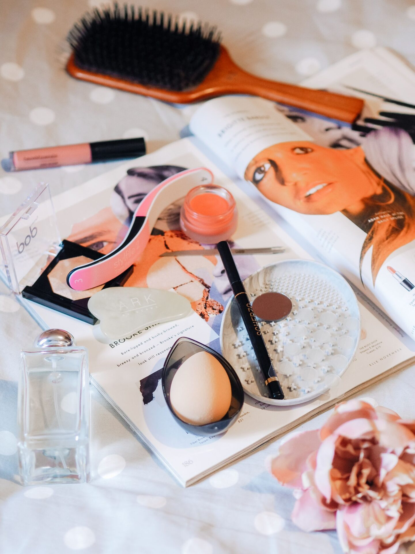 7 Revolutionary Beauty Accessories You Never Knew You Needed