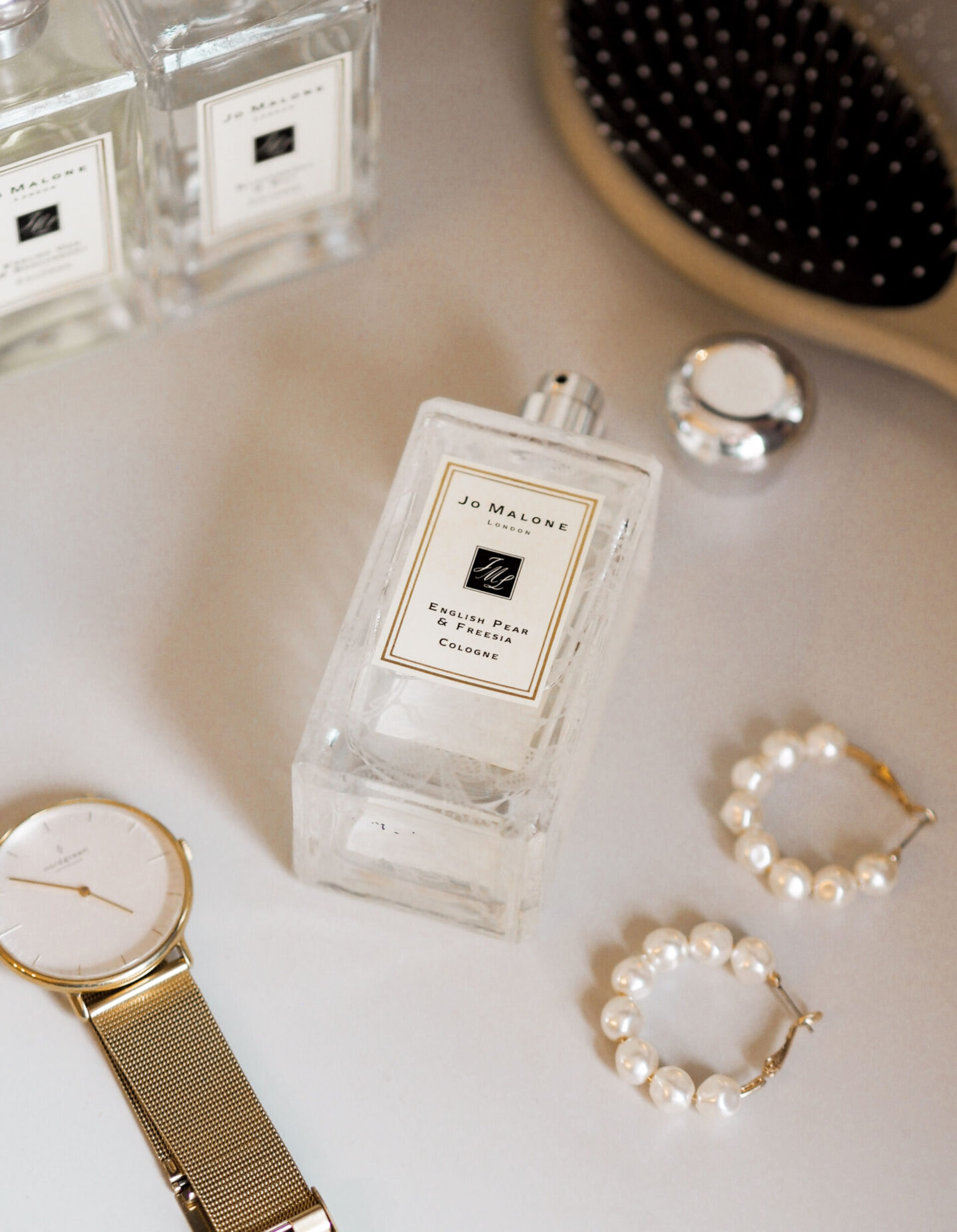 Everything You Need To Know About Jo Malone London The Best Scents Combinations To Try