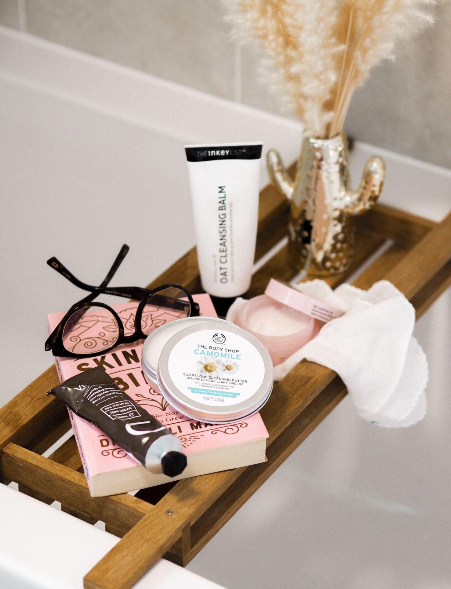 Budget Beauty Buys: 4 Of The Best Affordable Cleansing Balms For Soft, Supple & Clear Skin