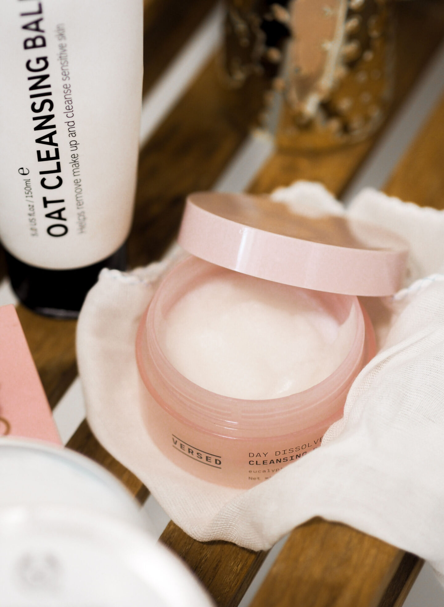 Budget Beauty Buys: 4 of the Best Affordable Cleansing Balms for Soft, Smooth, and Clear Skin